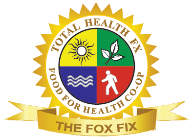 Total Health Food Co-op