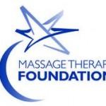massage therapy foundation logo