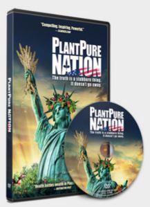 plantpure dvd
